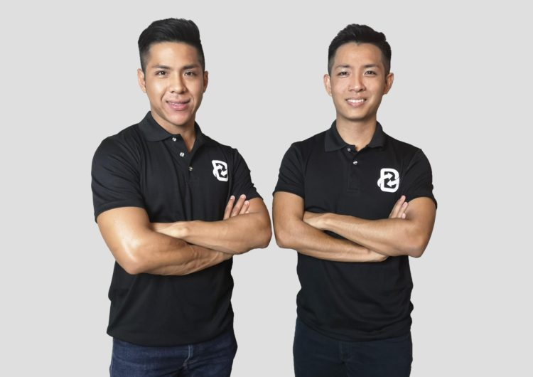 New Home-Grown Peer-to-Peer Cryptocurrency Exchange in Malaysia to be launched in March 2019 – BitNicx Exchange