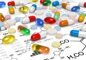 Software Technology Company Raises $16M To Bring Blockchain To The Pharmaceutical Industry
