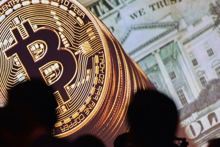 Bitcoin slumps to a 5-week low as demand wanes, says analyst