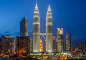 Malaysia to regulate initial coin offerings, cryptocurrency trade