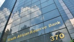 Reserve Bank calls for comment on cryptocurrency policy paper