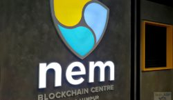 Denarii Cash officially moved to NEM blockchain