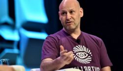 Founder of Ethereum and ConsenSys Joe Lubin Joins Board of…