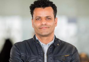 This Yemen Refugee Was Unbanked- Now He's Using Blockchain To Help Others