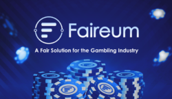 The Faireum Blockchain: A New Way to Invest, Play and…