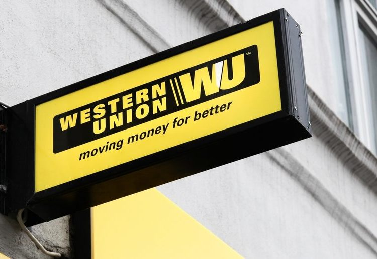 Will Western Union's Readiness to Integrate Crypto Trigger Mass Adoption?