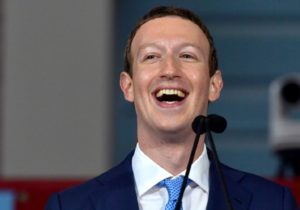 Industry Experts Weigh In On Zuckerberg's Data Sharing Blockchain System Plans