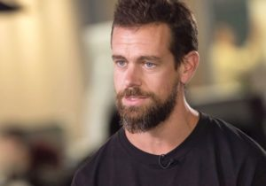 Jack Dorsey says the 'only' cryptocurrency he owns is bitcoin