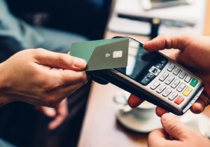 How Blockchain Is Transforming Cross-Border Payments