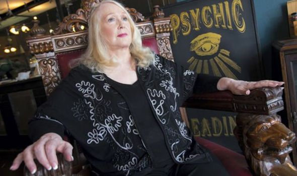 'Crypto psychic' claims power to predict bitcoin prices: Wants cash in return