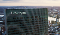 JPM Coin From JPMorgan Chase Vs. Crypto Fans: Who's Missing…