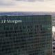 JPM Coin From JPMorgan Chase Vs. Crypto Fans: Who's Missing The Point?