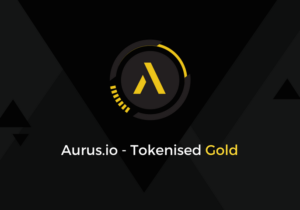 Where AurusGold fits in the world of asset-backed tokens