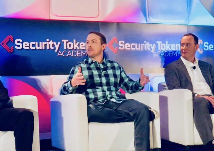 Two Startups Take Aim At $7 Trillion Securities Industry With An Ethereum-Based Secondary Market