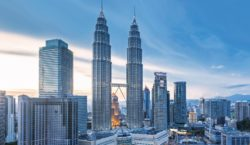 World Blockchain Summit to enter Malaysia