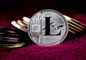 Litecoin Is Surging, Boosting Ethereum, Ripple's XRP And Bitcoin–Here's Why