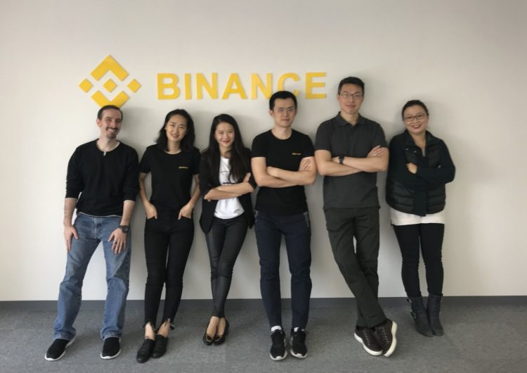 Binance Launches DEX Testnet: Could It Be The First Successful Crypto Decentralized Exchange?