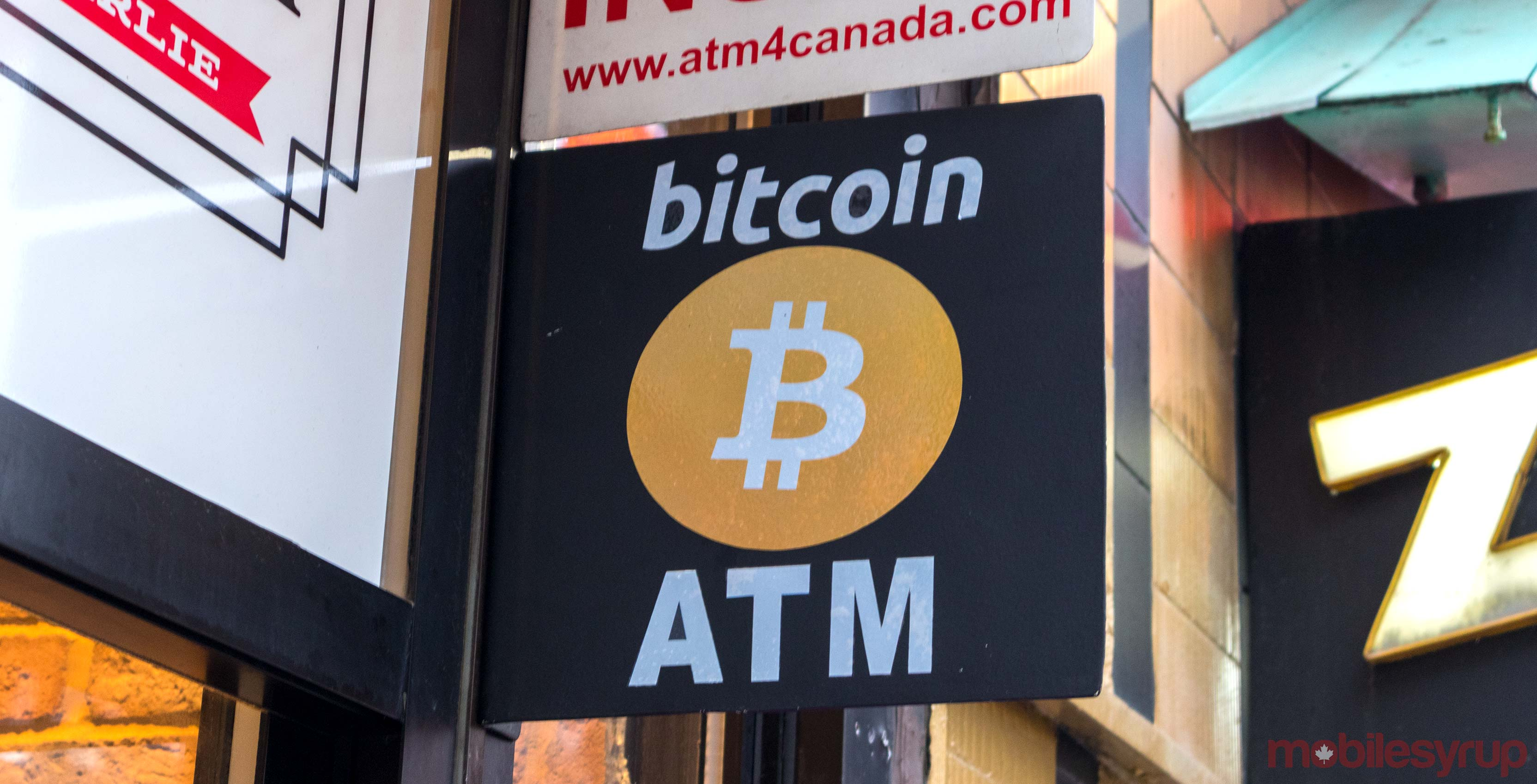 Bitcoin And Cryptocurrency Exchange Quadriga The Largest Crypto In Canada Has Said It S Lost Access To Millions Of Dollars Worth