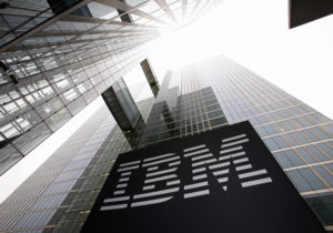 Cigna and Sentara Healthcare Join IBM's Blockchain Health Utility Network To Improve Data Sharing