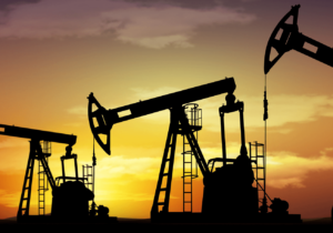 Forget Bitcoin! I think the Premier Oil share price could be a better way to get rich