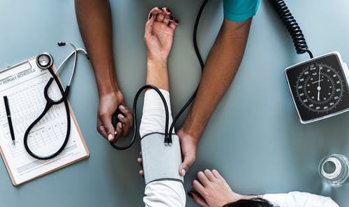 Blockchain Technology in Healthcare Market to hit $1,636.7 mn by 2025