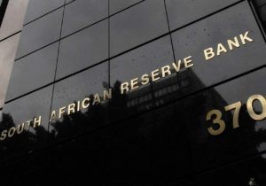 Cryptocurrency is a sophisticated pyramid scheme, Sarb warns