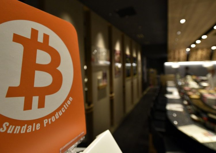 Bitcoin Price Bottom? A Chinese Billionaire Thinks It's Time To Buy Bitcoin