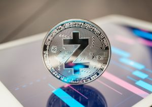 Zcash Discloses Vulnerability That Could Have Allowed 'Infinite Counterfeit' Cryptocurrency