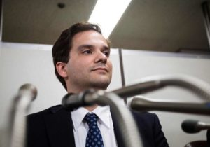 MtGox bitcoin founder gets suspended sentence for data tampering