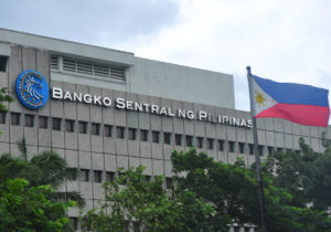 Philippines in Crypto: How Innovation and Regulation is Boosting Industry Growth