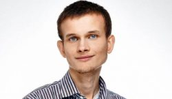 How Could Ethereum Development Be Funded? Perhaps Through This Decentralized…