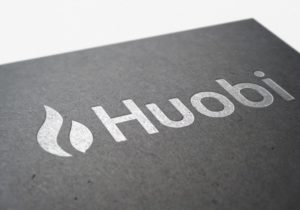 TradingView Lists HB10 As Its First Crypto Index