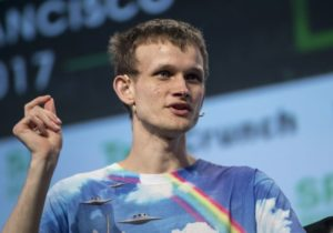 Ethereum Is Losing Its Luster And Its Market Share