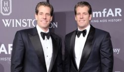 Winklevoss Twins Preach Trust, More Regulation for Crypto Market