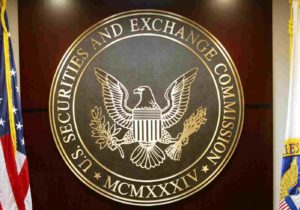Are cryptos securities or commodities? Even the SEC isn't sure