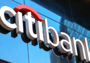 Citibank is abandoning its crypto ambitions