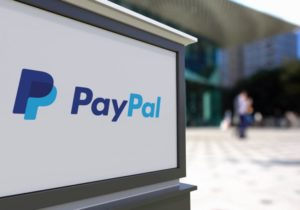 PayPal And Visa Warned Bitcoin Presents A 'Ludicrous' Existential Challenge