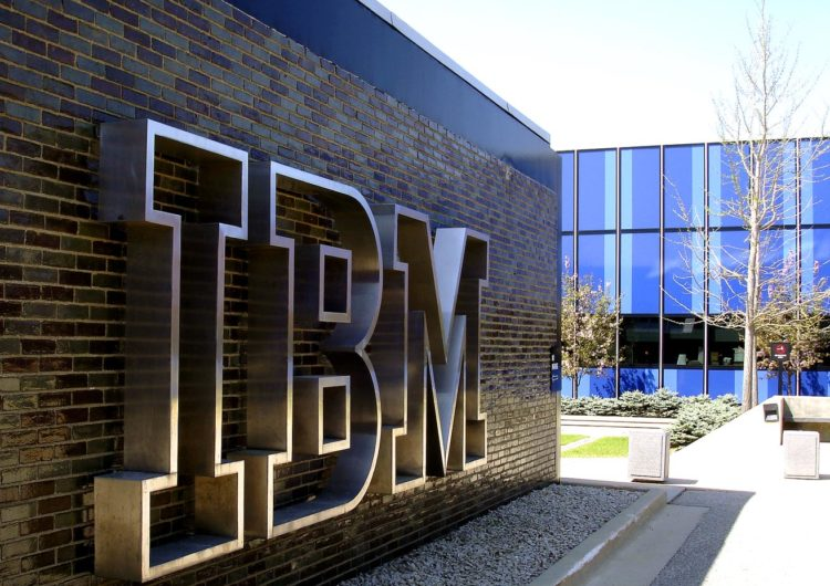 IBM Cuts Credit Unions Deal For Blockchain Services In $1.7 Trillion Industry