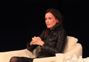 Blockchain firm Digital Asset promotes COO to replace CEO Blythe Masters