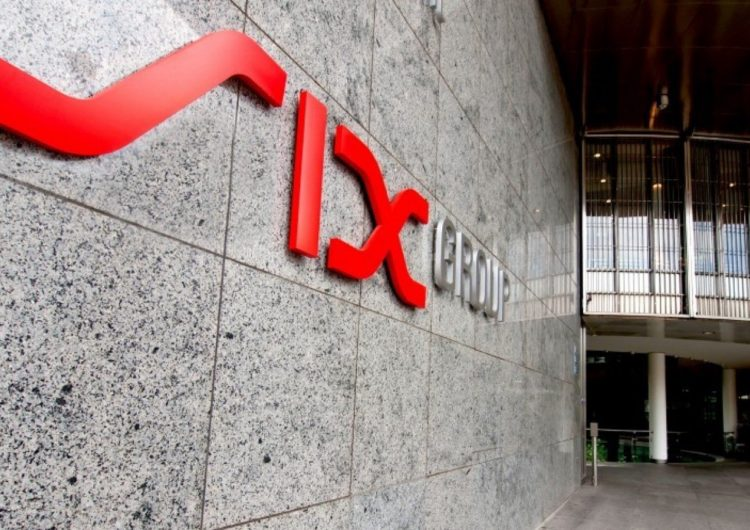 Swiss Stock Exchange SIX Lists Ethereum ETP for Trading