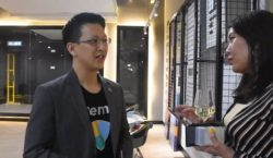 NEM Core Team on funding proposals for NEM Foundation &…