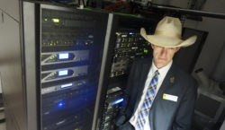 The Cowboys Got It Right: Wyoming's New Blockchain Laws Will…