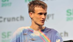 Ethereum Founder Talks Down His Own Project And Takes The…