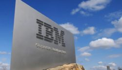 Bitcoin And Stellar Get Another Boost From IBM