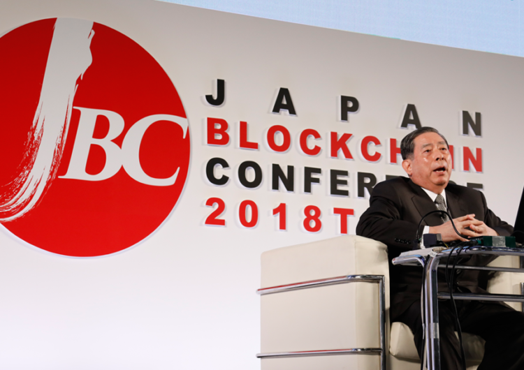 SBI's Crypto Exchange SBIVC Achieves Profits in First Fiscal Year, Considers STO