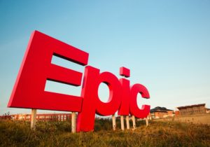 EPIC Announces That Its Monetary System is a Disruptive Cryptocurrency; Company Gives Updates on Objectives and Stock Dividend