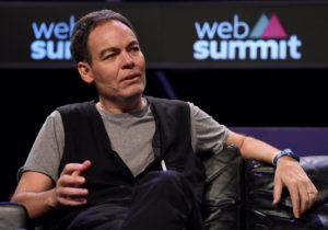 Max Keiser: Economists 'Look Really Stupid' When Challenging Bitcoin
