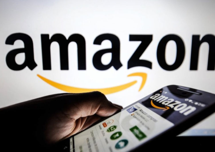 Amazon with Lightning Network? Early Bitcoin Developer Isn't Impressed