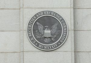 SEC Cracks Whip, Drops 'Blockchain' from ETFs for Misleading Investors