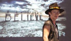 Brock Pierce uses Bitcoin to buy $1.2 million home in…